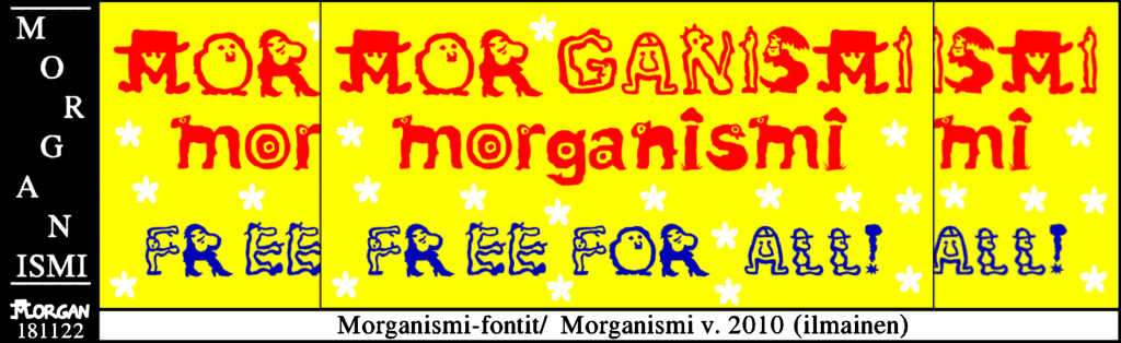 Morgsarja20181122
