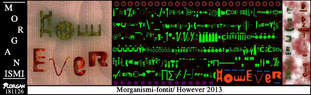 Morgsarja20181126