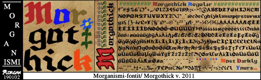 Morgsarja20190102