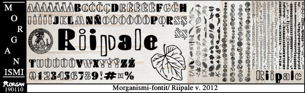 Morgsarja20190110