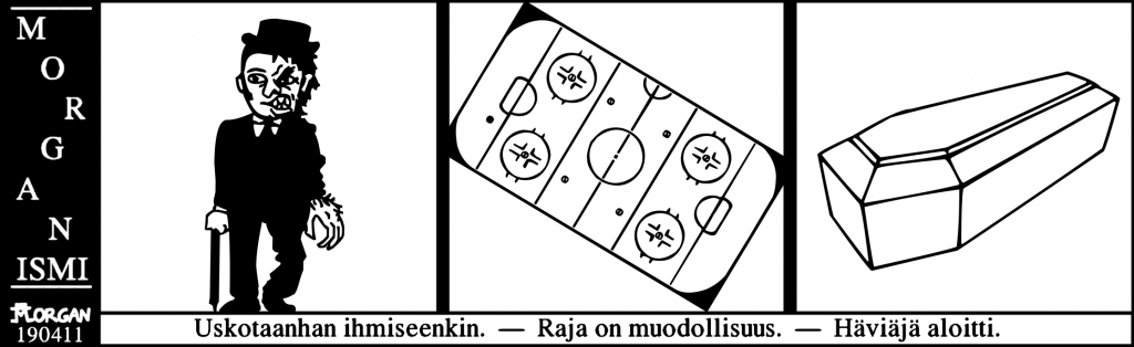 Morgsarja20190411