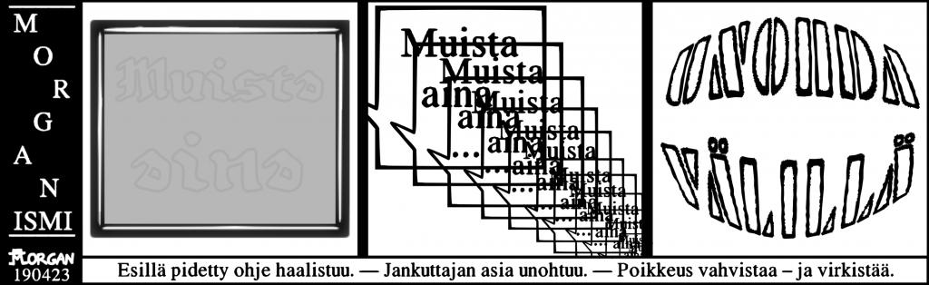 Morgsarja20190423