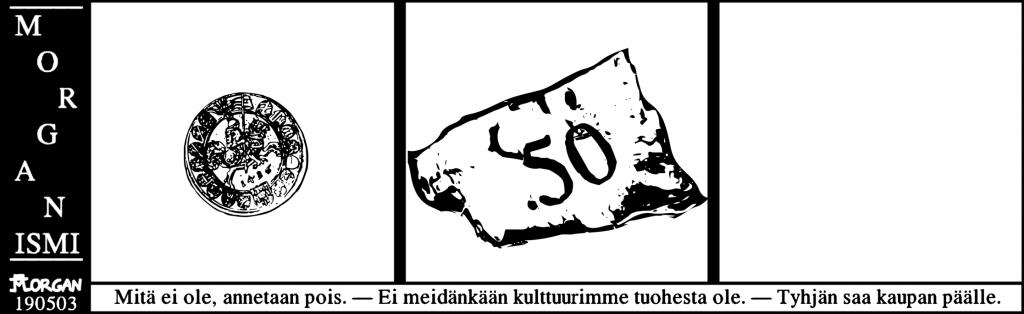 Morgsarja20190503