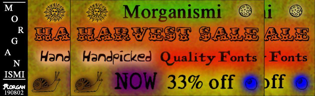 Morgsarja20190802