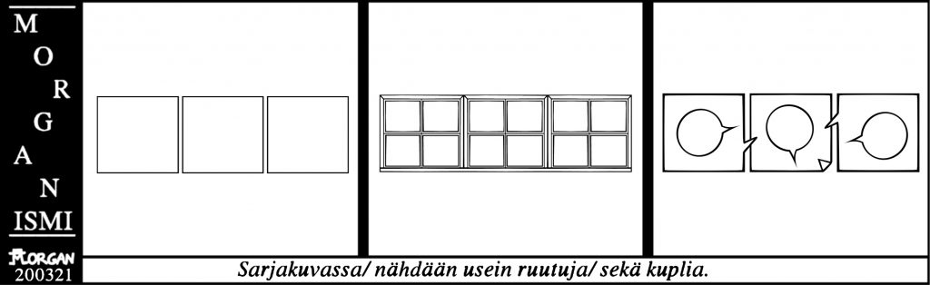 Morgsarja20200321